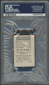 si e psa sports memorabilia auction pristine auction