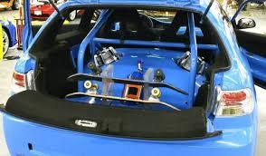 1995 honda civic hatchback custom 1995 honda civic hatchback audio system
