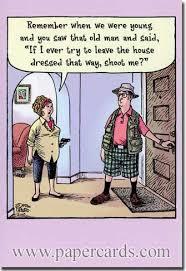 Husband Birthday Meme - funny birthday memes for husband funnybirthday memes husband