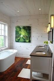 whitewash wood ceiling lader blog