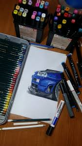 nissan skyline drawing nissan skyline r34 gt r oliver p draw to drive