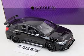 subaru wrx sti s207 tokyo 2015 photo gallery autoblog 100 subaru wrx all black light blackout tinted overlay