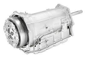 lexus v8 supercharger for sale engine lowdown 2015 corvette z06 u0027s 6 2 liter supercharged lt4