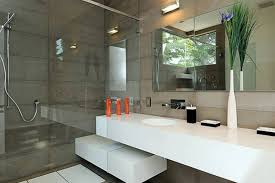 bathroom designers designer bathrooms