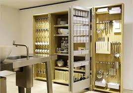 organizing kitchen cabinets ideas best kitchen cabinet ideas stylish cabinets white color inside