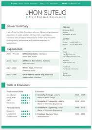 Blank Sample Resume by Fill In The Blank Resume Pdf Http Www Resumecareer Info Fill