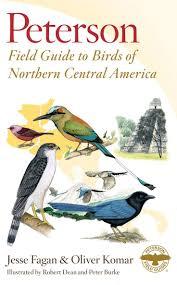 161 best new bird books images on pinterest book news new books