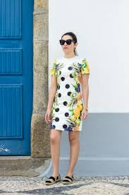 cool dresses where to shop for cool dresses le fashionaire