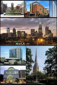 Charlotte Flag Charlotte North Carolina Wikipedia