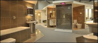 bathroom showroom ideas showroom bathrooms vibrant inspiration home ideas