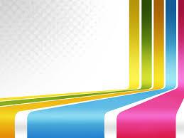 design powerpoint stunning retro graphic powerpoint design background powerpoint