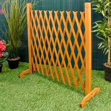 download garden screen trellis solidaria garden