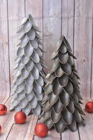 20 easy diy decorations ideas for
