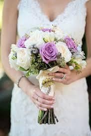 8 best images about sarah bingham on pinterest florists garden
