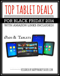 amazon black friday tablet sales best 25 top tablets ideas on pinterest was ist android hund