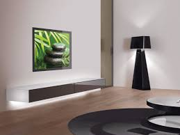 Wall Hung Tv Cabinet With Doors by Inspirational Built In Tv Cabinet With Doors For B 1024x768