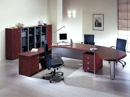 Home Office Furniture Nz Funky Office Chairs Nz Funky Desk Chairs Gloss Funky Office Chairs