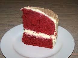 red velvet cake recipe best recipes