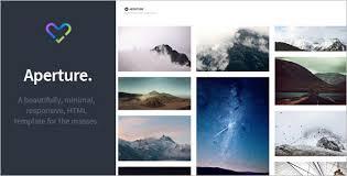 26 best 3d wordpress themes free templates creative template