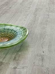 blanc patina vinyl flooring durable water resistant easy