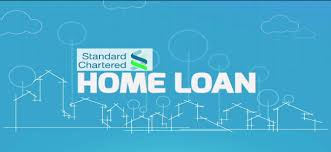 how to apply for a standard chartered bank home loan on bankbazaar