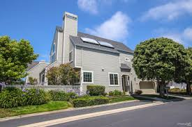 Homes For Sale San Francisco by San Francisco Bay Peninsula Houses For Sale And San Francisco