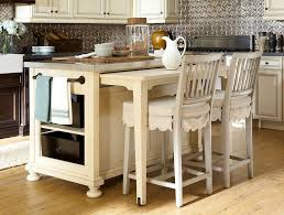 kitchen kitchen island dining table lovely mixed rectangle