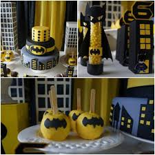 batman cake ideas 22 batman birthday party ideas spaceships and laser beams