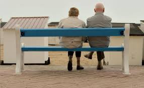 absicherung im alter altersvorsorge die die gesundheit auch im alter gut absichern pfefferminzia das