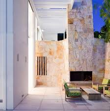 Exterior Wall Design Pictures Designing The Exterior Wall Home Decorationing Ideas