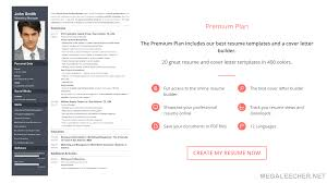 Job Winning Resumes by Exclusive Unlimited Giveaway Uptowork Tips And Tools To Get