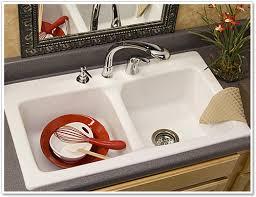 CorStone Model  Cumberland - Corstone kitchen sink