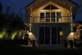 home lighting design philippines residential outdoor lighting design asia telcs beach house