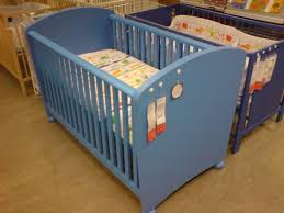 mammut the ikea plastic crib for closers daddy types