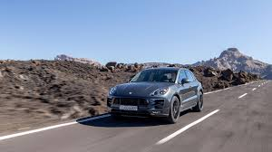 porsche macan 2016 price porsche macan gts 2016 review by car magazine