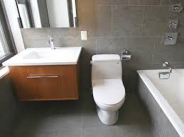 hans kitchen and bath home design
