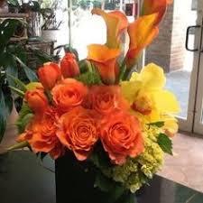 flower delivery washington dc modern sophistication arrangements modern