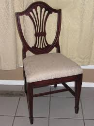 Ideas For Hepplewhite Furniture Design Chair Design Ideas Hepplewhite Chair Design Ideas