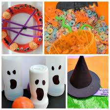 420 best halloween recipes images on pinterest halloween recipe 83 best boo for you images on pinterest halloween crafts
