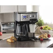 ninja coffee maker black friday coffee makers shop the best deals for oct 2017 overstock com