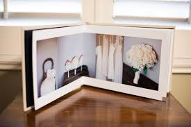 professional photo albums professional press printed wedding albums