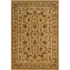 Braided Rugs Jcpenney Area Rugs Jcpenney Roselawnlutheran