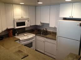 condo kitchen remodel ideas small condo kitchen remodel the clayton design small condo