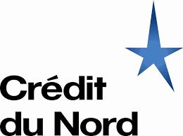 société marseillaise de crédit siège social crédit du nord ouvrir un compte bancaire