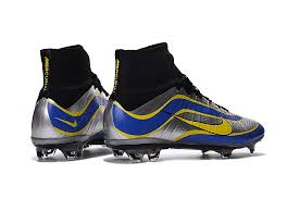 s nike football boots australia nike mercurial superfly heritage fg id s football boots for