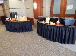 corporate events in atlanta ga the wow factor of atlanta fall