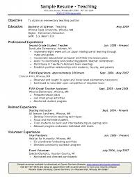 How To Build A College Resume Building A College Resume 28 Images College Student Resume For