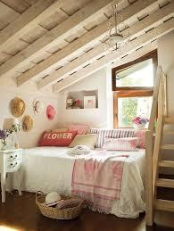 schlafzimmer gemütlich gestalten gemütliche innenarchitektur gemütliches zuhause schlafzimmer