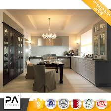 Pvc Kitchen Furniture Pvc Board Kitchen Cabinet Design Pvc Board Kitchen Cabinet Design