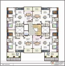 apartments designs and plans apaan s floor on with design better